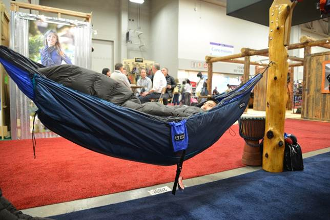 The Quot Best In Show Quot Gear From Outdoor Retailer Winter