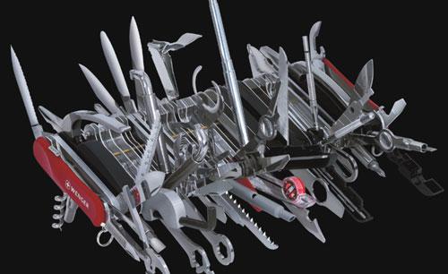 26 Killer Travel Gadgets Every Geek Needs Vagabondish