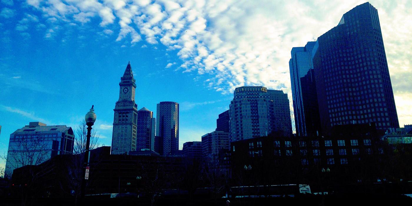 Seeing Boston Through New Eyes on a North End Photo Walk — Vagabondish