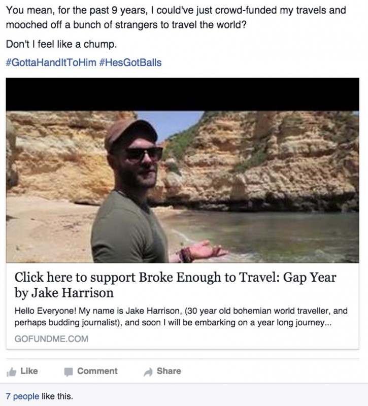 crowdfunded-travel-facebook