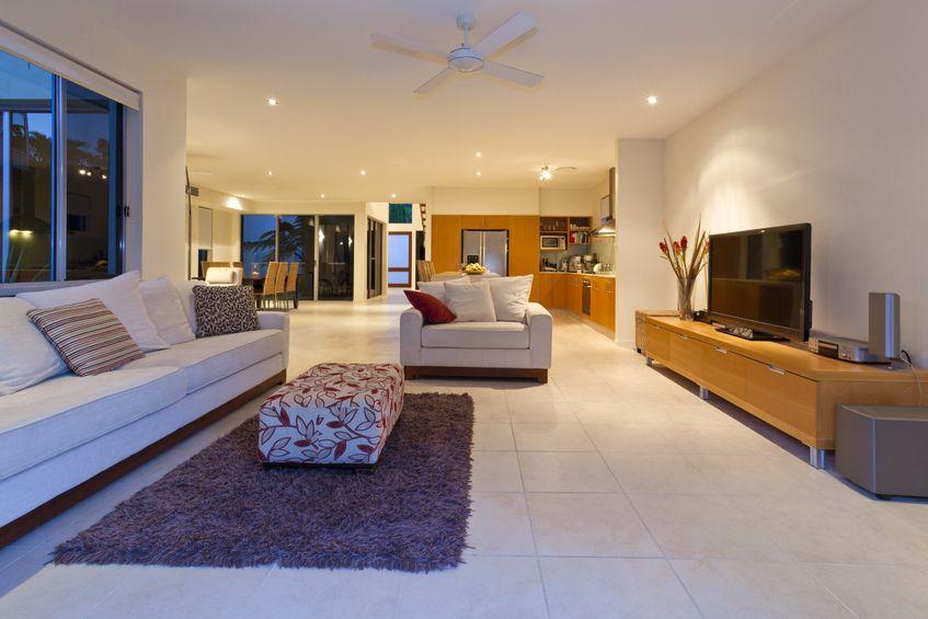 Housesitting: An Alternative for Cheap Accommodation — Vagabondish