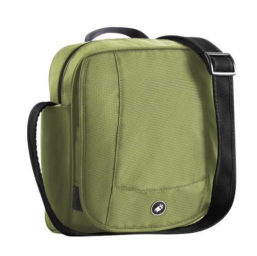 PacSafe's MetroSafe 200 Day Pack