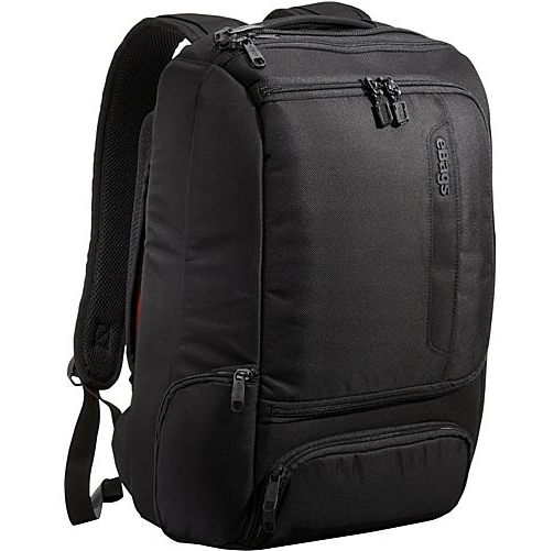 eBags TLS Professional Slim Laptop Backpack